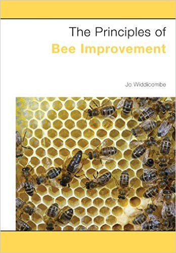 Principles of Bee Improvement