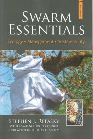 Swarm Essentials