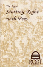 The New Starting Right With Bees