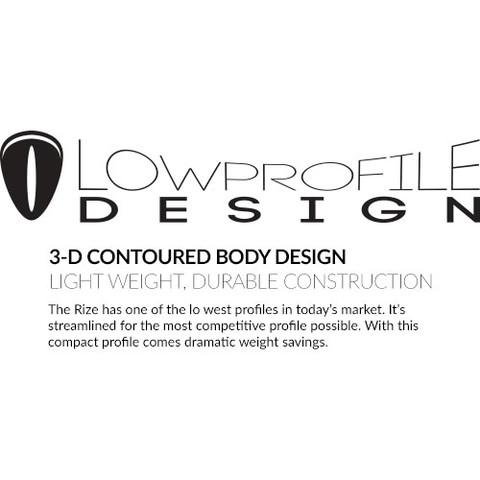 16-rize-lowprofile-design-logo-web-41d1e77a-0d62-45e3-b109-4075f86a19f0-large.jpg