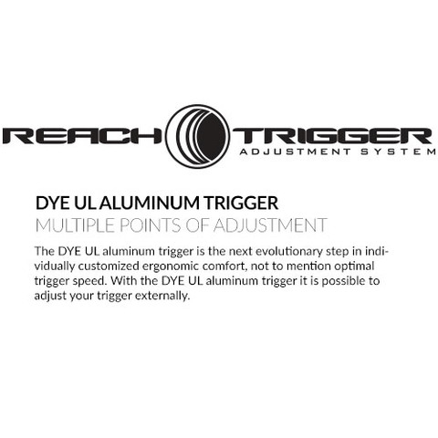 16-rize-reachtrigger-logo-web-large.jpg