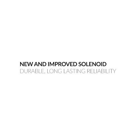 16-rize-solenoid-logo-web-large.jpg