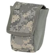 V-TAC Grenade/Smoke Pouch****-ACU
