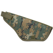 V-TAC Tactical Holster****-MARPAT