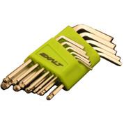 Marker Accessory - Exalt Hex Key Tool Kit