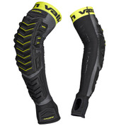 Elbow Pads - Phantom Agility-S