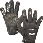 Gloves - Valken Impact Full Finger