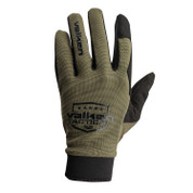 Gloves - Valken Sierra II-Black-L