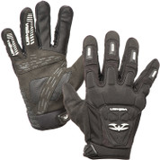 Gloves - Valken Impact Full Finger-L