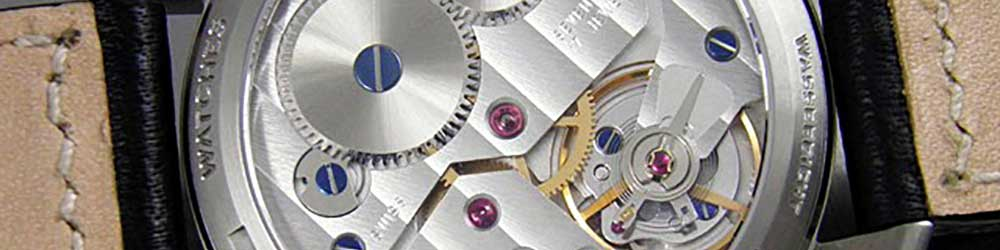 manual-watch-movement-header.jpg