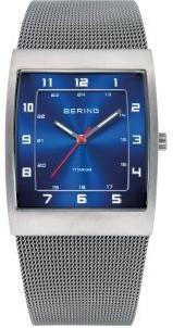 Bering Classic 11233-078