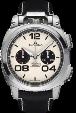 AM-1122.01.001.A01