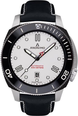AM-1002.05.003.A05