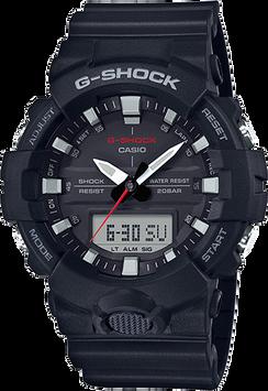 GA800-1A