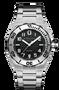Hamilton Khaki Navy Sub Auto H78615135