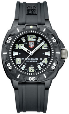 Luminox Sentry 0200 Series 0201.SL