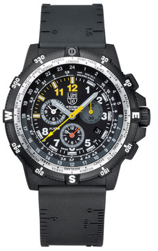 Luminox Recon Team Leader Chrono 8840 Series 8842.MI