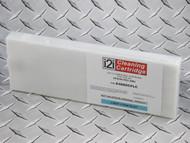 Epson 4880 220 ml Cleaning Cartridge - Light Cyan