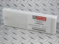 Epson 4880 220 ml Cleaning Cartridge - Light Light Black
