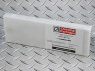 Epson 4880 220 ml Cleaning Cartridge - Matte Black