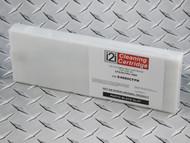 Epson 4880 220 ml Cleaning Cartridge - Photo Black