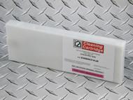 Epson 4880 220 ml Cleaning Cartridge - Vivid Light Magenta