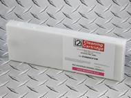 Epson 4880 220 ml Cleaning Cartridge - Vivid Magenta
