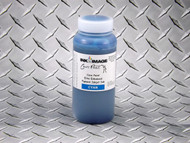 Cave Paint Elite Enhanced Pigment Ink 0.5 Liter Bottle - Cyan