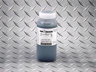 Cave Paint Elite Pigment Ink 1 Liter Bottle - Light Black