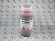 Cave Paint Elite T Series Pigment Ink 0.5 Liter Bottle - Magenta