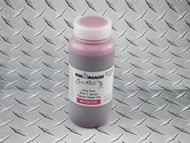 Cave Paint Elite T Series Pigment Ink 4 oz Bottle - Magenta