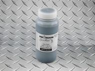 Cave Paint Elite T Series Pigment Ink 0.5 Liter Bottle - Matte Black