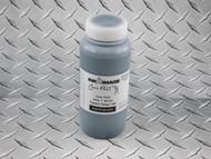 Cave Paint Elite T Series Pigment Ink 1 Liter Bottle - Photo Black
