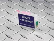 Refillable Cartridge for Epson Photo 1400 and Artisan 1430 - Light Magenta