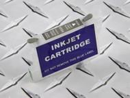 Refillable Cartridge for Epson Photo R2400 - Light Light Black