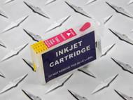 Refillable Cartridge for Epson Photo R2880 - Vivid Magenta