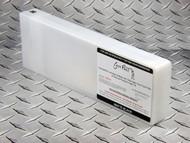 700 ml Epson Pro 7700/7890/7900/9700/9890/9900 cartridge filled with Cave Paint Elite Enhanced pigment ink - Matte Black