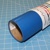 "Royal Thermo Flex Plus 15"" x 90' Roll"