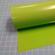 "Green Apple Siser EasyWeed 15"" Roll (Click for Lengths)"