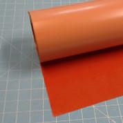 "Texas Orange Siser EasyWeed 15"" Roll (Click for Lengths)"