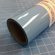 "Sky BlueThermoflex 15"" Roll (Click for Lengths)"