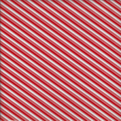 """Candy Cane Thermoflex Fashion Patterns 12"""" x 12"""" Sheets (Click for Quantities)"""