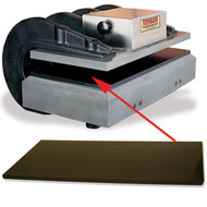 "Cutting Board 1/2"" (Thin)"