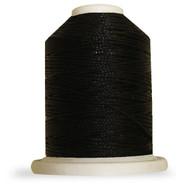 Thread Size Z99 - Black