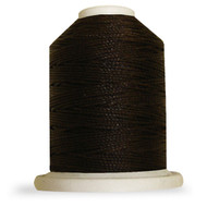 Thread Size Z415 - Dark Brown