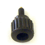 Guide Knob with stud