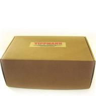 Embosser Box