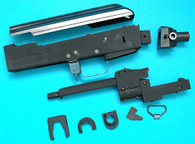 AK Metal Body Package A (Special Offer) GP646A