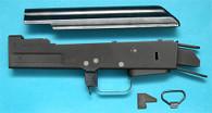 AK47 Metal Body Set GP430A