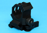 30mm Quick Lock QD Scope Mount (S) GP-MOT001S